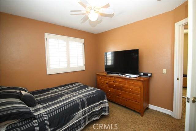 1750 Duncan Way Corona, CA 92881 - MLS #: OC18172114