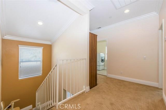 1544 W Katella Avenue # 13 Anaheim, CA 92802 - MLS #: PW17206407