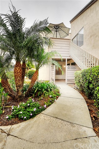 1300 Cabrillo Park Drive D Santa Ana, CA 92701 is listed for sale as MLS Listing OC16725927