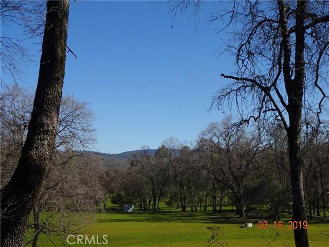35 Gold Mountain Rd, Bangor, CA 95914 Photo