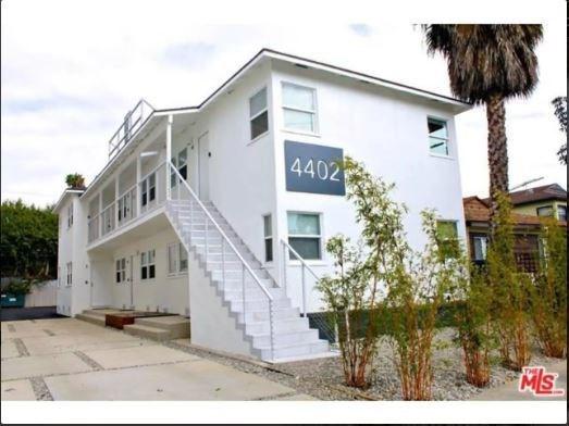 4402 S Centinela Ave 6, Los Angeles, CA 90066