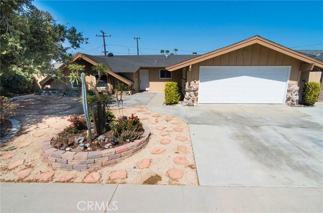 1453 S Easy Wy, Anaheim, CA 92804 Photo 0
