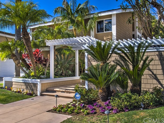 17671 Cassia Tree, Irvine, CA 92612 Photo