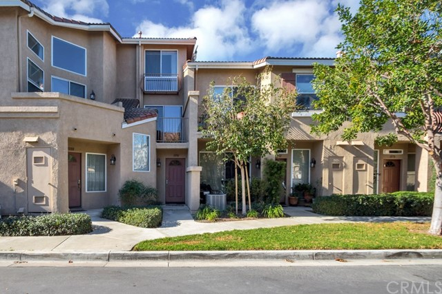 Property for sale at Anaheim Hills,  California 92808