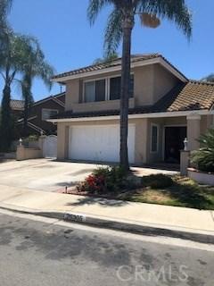 26305 Rosa Street Laguna Hills, CA 92656 - MLS #: OC18162608