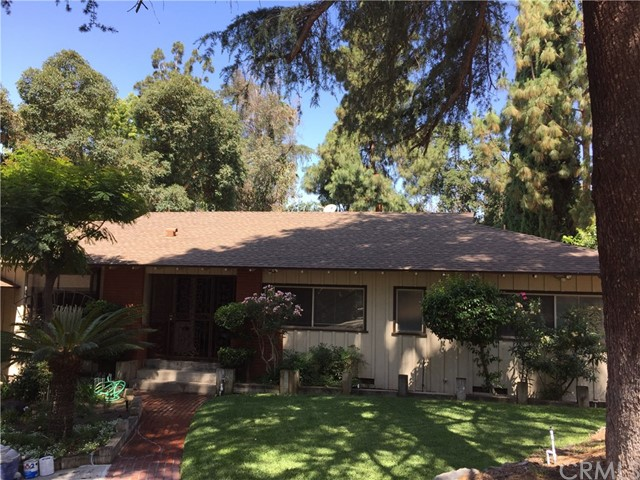 Single Family Home for Rent at 715 Wilson Court Burbank, California 91501 United States