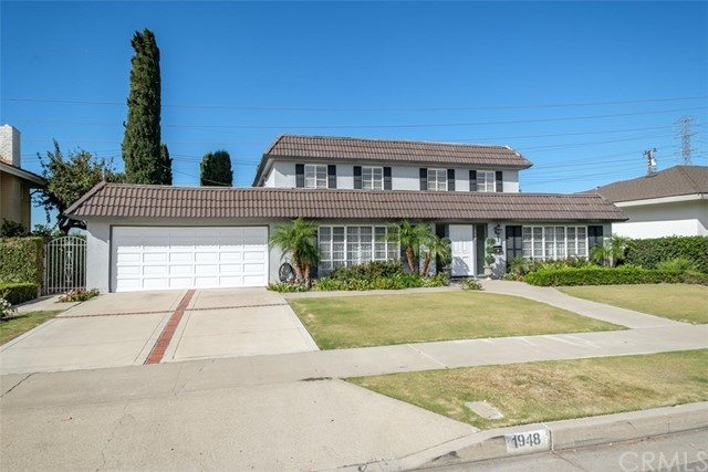 1948 Fern Street, Orange, CA, 92867