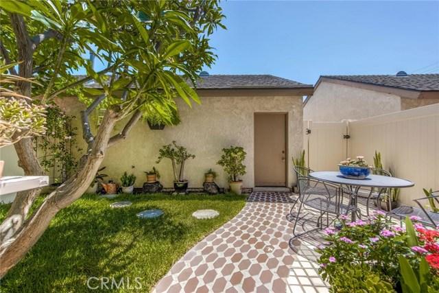 1365 S Walnut St, Anaheim, CA 92802 Photo 18