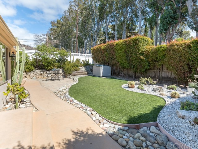 202 Calle De Arboles, Redondo Beach, CA 90277 photo 41