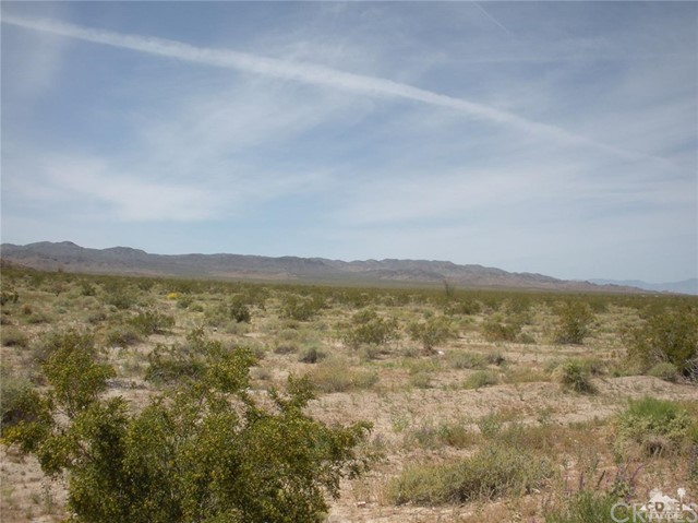 10 Acres Land, Coachella CA: http://media.crmls.org/medias/c5f1be6b-ef2f-4ac7-aa51-8d0d862fe439.jpg