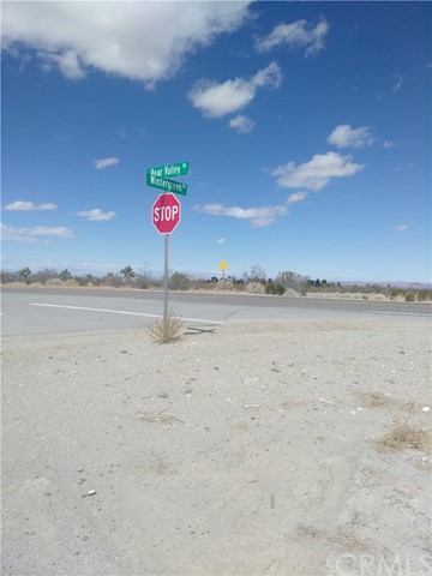 0 Bear Valley Road, Pinon Hills CA: http://media.crmls.org/medias/c5f2622f-81e7-4d81-8120-b1773e7c8079.jpg