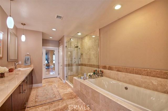 402 Rockefeller, Irvine, CA 92612 Photo 14
