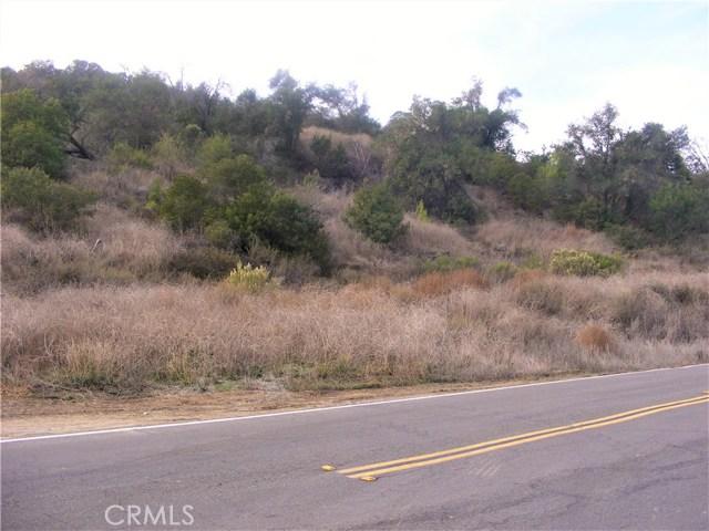 24755 Rancho California Road, Temecula CA: http://media.crmls.org/medias/c5f33b8a-61a1-4c18-a40a-82901259fa92.jpg