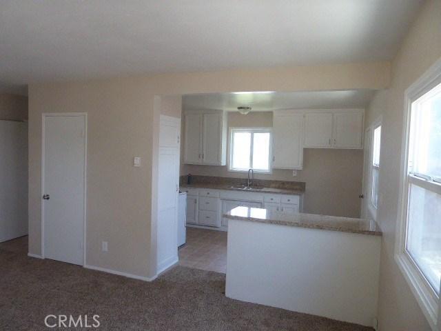 5237 Noble Street Riverside, CA 92503 - MLS #: IV18166205