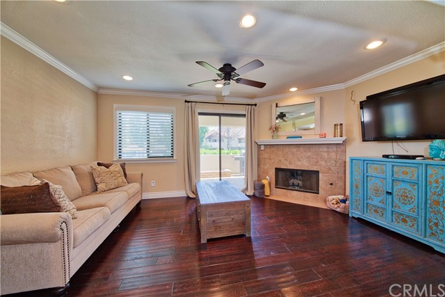 8319 Vineyard Avenue, Rancho Cucamonga CA: http://media.crmls.org/medias/c5f51298-aede-4fc8-b40a-f0bd635a02dc.jpg
