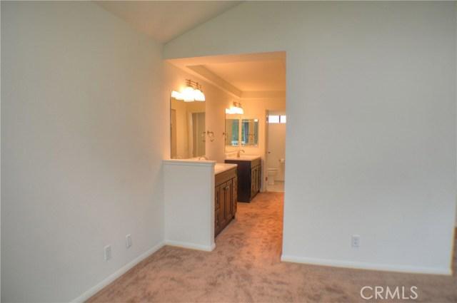 21909 Huron Lane Lake Forest, CA 92630 - MLS #: OC17139549