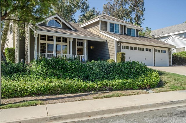 Property for sale at 43963 Gatewood Way, Temecula,  CA 92592