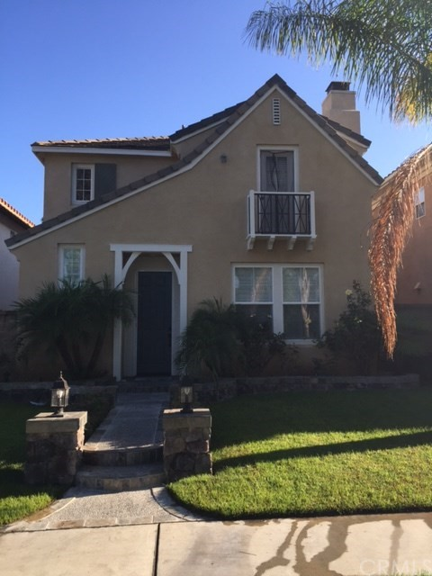15 Montelena, Irvine, CA 92602 Photo 0