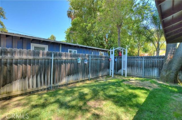 7492 Westwood Drive Riverside, CA 92504 - MLS #: IV17075756