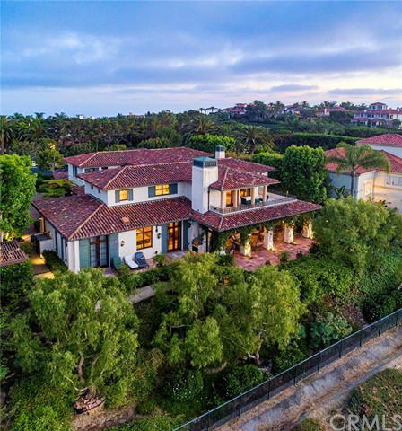 5 Canyon Rim, Newport Coast, California 92657, 5 Bedrooms Bedrooms, ,6 BathroomsBathrooms,Residential Purchase,For Sale,Canyon Rim,NP21130150