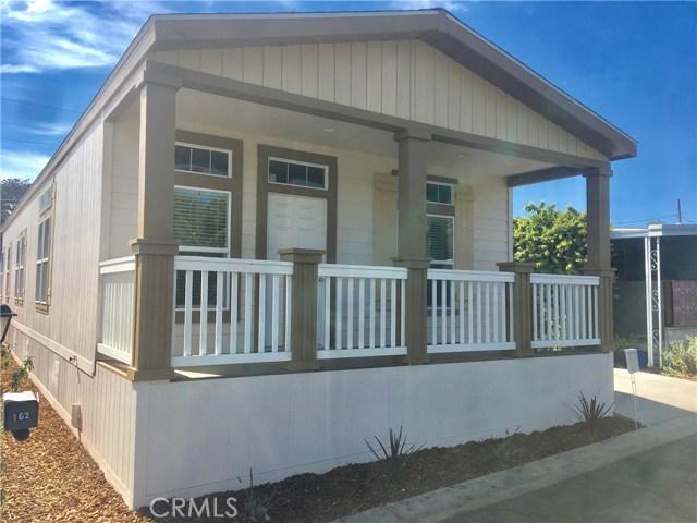 3057 S Higuera Street, San Luis Obispo in San Luis Obispo County, CA 93401 Home for Sale