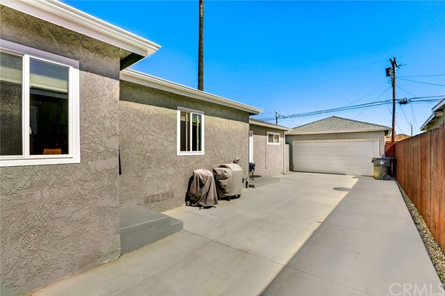4416 Maury Av, Long Beach, CA 90807 Photo 25
