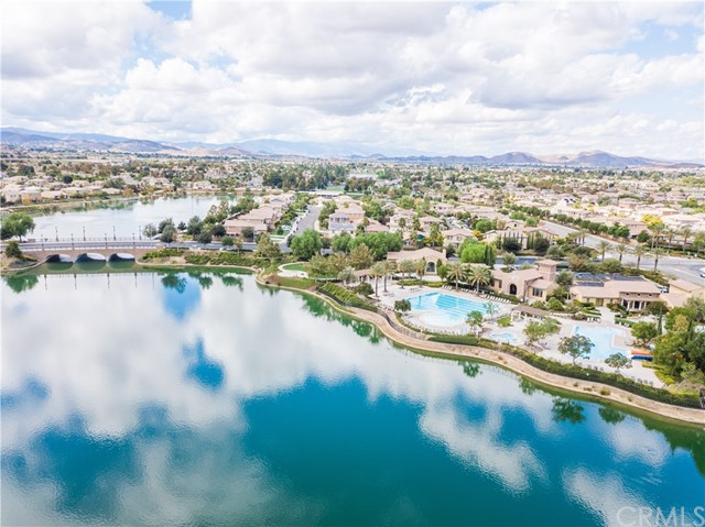 29117 Rockledge Drive Menifee, CA 92584 - MLS #: SW18224272