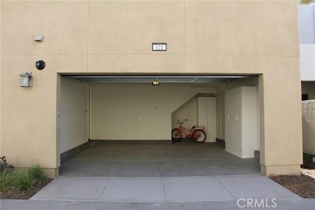121 Carmine, Irvine, CA 92618 Photo 1