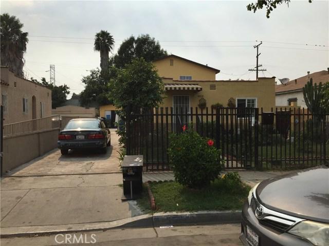 9519 Baird Av, Los Angeles, CA 90002 Photo 2