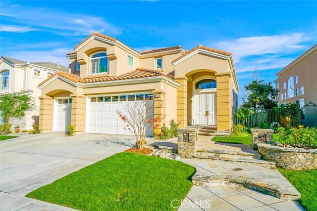 Photo of 2554 Brennen Way, Fullerton, CA 92835