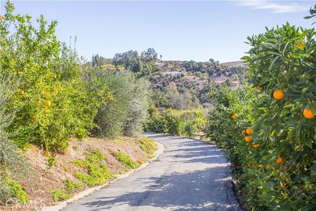 44259 De Luz Road Temecula, CA 92590 - MLS #: SW18018897