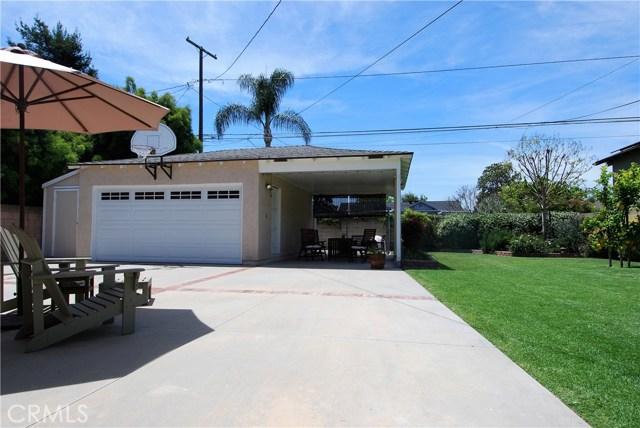 4403 Tulane Av, Long Beach, CA 90808 Photo 26