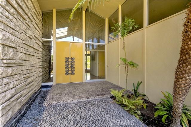 1420 El Mirador Avenue, Long Beach CA: http://media.crmls.org/medias/c605737a-88ea-4211-9581-de7ecc6c1238.jpg