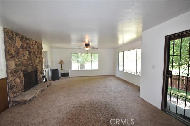 6841 Scotts Valley Road Lakeport, CA 95453 - MLS #: LC18197600