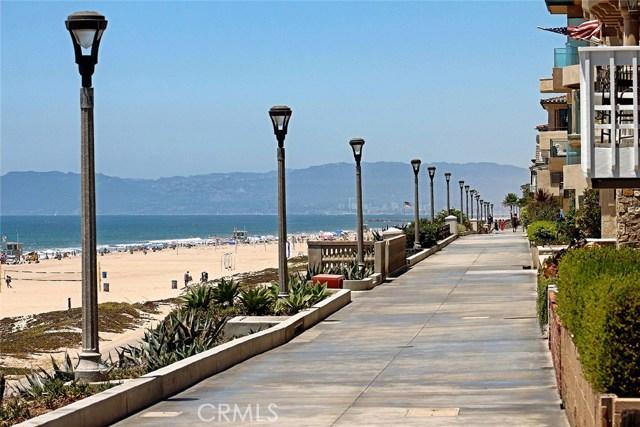 132 17th St, Manhattan Beach, CA 90266 photo 44
