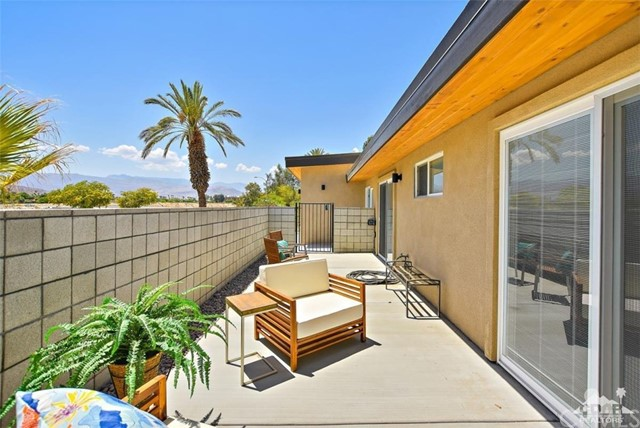 77370 Miles Avenue Indian Wells, CA 92210 - MLS #: 218009894DA