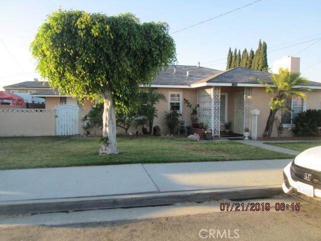 11455 Esther St, Norwalk, CA 90650 Photo