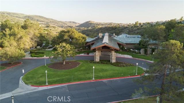 17 Berkshire, Rancho Santa Margarita CA: http://media.crmls.org/medias/c6097349-a35e-4709-88fe-d8a6a5850890.jpg