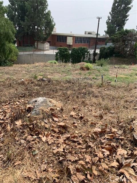 29087 Palos Verdes E Drive, Rancho Palos Verdes CA: http://media.crmls.org/medias/c6098ff3-0c9f-4cc2-9fd8-de6f6682509b.jpg