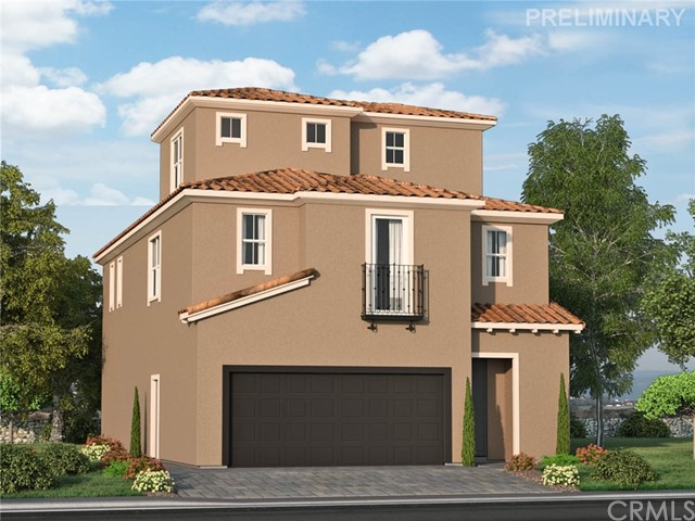 113 Encantador Lake Forest, CA 92630 is listed for sale as MLS Listing IV18044069