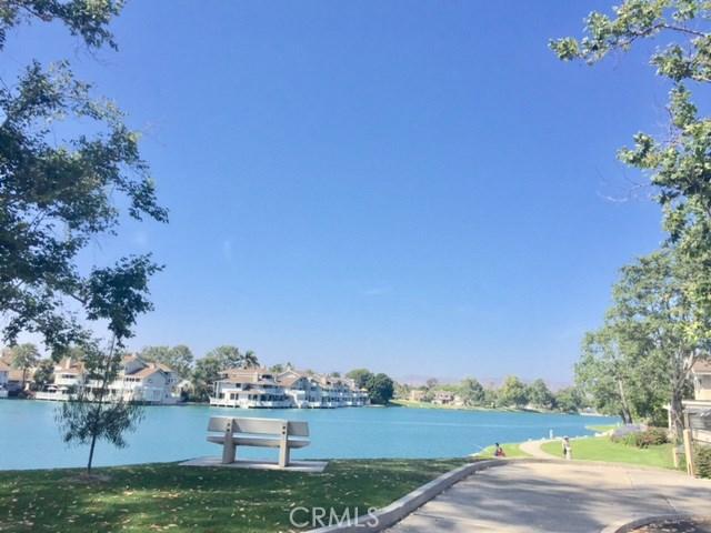 48 Briarwood, Irvine, CA 92604 Photo 19