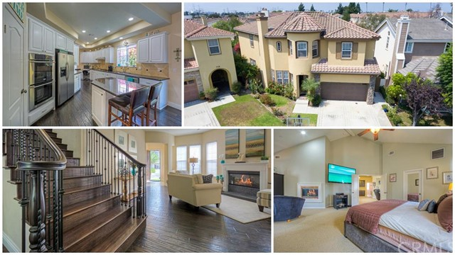 711 Amy Lane, Redondo Beach CA 90278