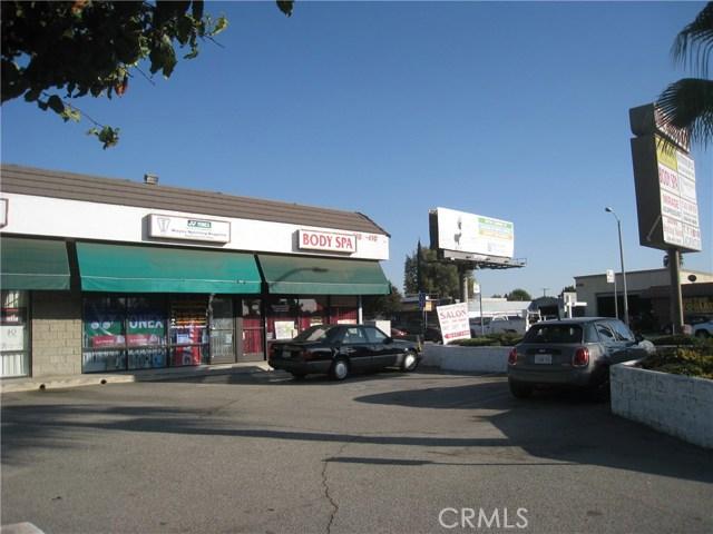 4107 E Live Oak Avenue, Arcadia CA: http://media.crmls.org/medias/c60d7fb8-368b-403d-9328-98f85a1e91a3.jpg