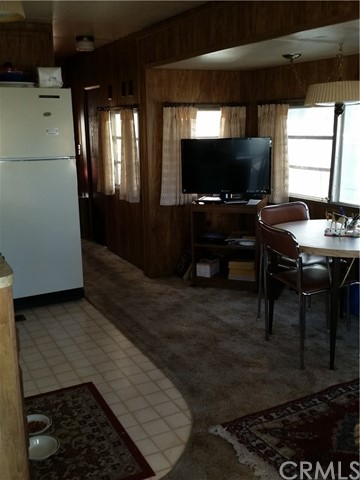 Additional photo for property listing at 70205 Dillon Road  Desert Hot Springs, California 92241 United States