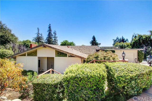 , CA  is listed for sale as MLS Listing IV17230104