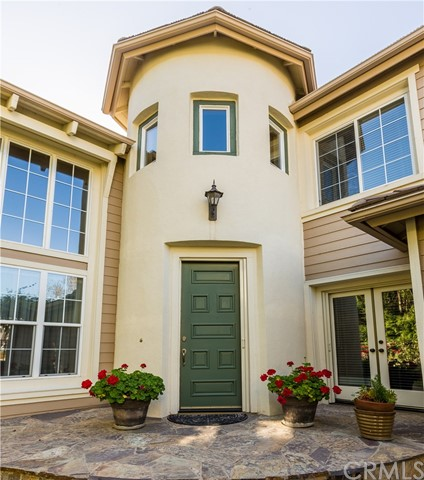 5 Jackson Court Coto de Caza, CA 92679 is listed for sale as MLS Listing OC18078575