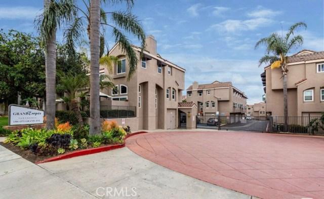 1345 E Grand Ave C, El Segundo, CA 90245