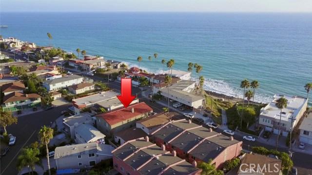 1406 Buena Vista, San Clemente, CA 92672
