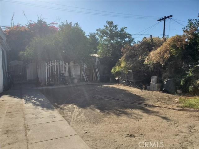 236 E Avenue 40, Los Angeles, CA 90031 Photo