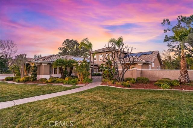 Photo of 18470 Cactus Avenue, Riverside, CA 92508